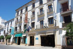 hotel-maestranza-andalusien-rundreise
