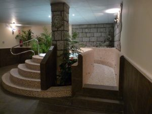 hotel spa cadiz, andalusien rundreise