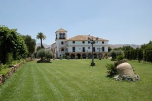 hotel_finca_eslava_andalusien rundreise