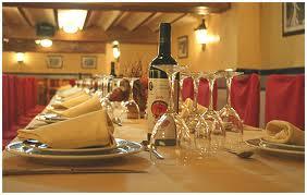 Die gute Küche in Andalusien
