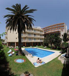 malaga-las-vegas-andalusien-rundreise