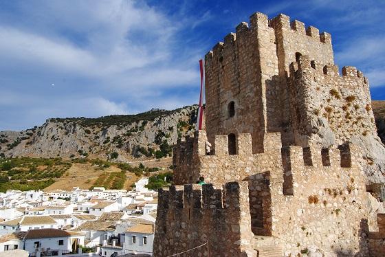 Zuheros_Cordoba_Andalusien_Rundreise
