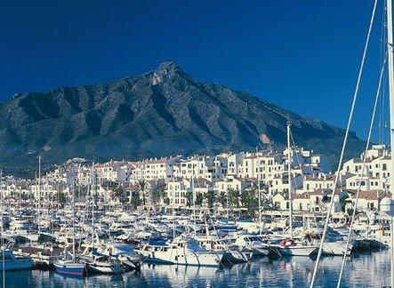 puerto_banus_marbella.jpg