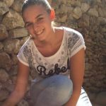 verena_ramos_lange_andalusienrund_reise_2.jpg