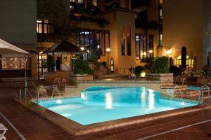 piscina_nocturna_8.jpg