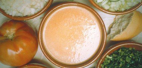 andalusische-gazpacho.jpg