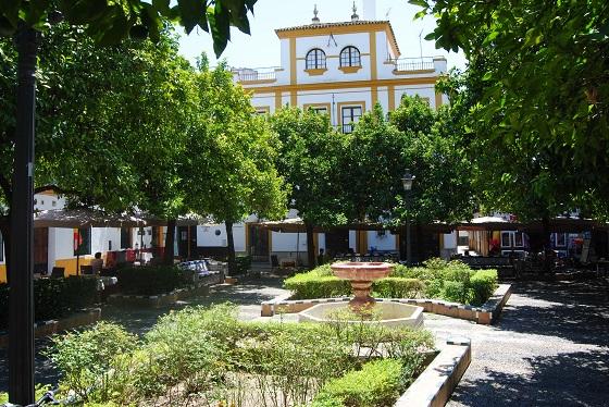 sevilla_andalusien.jpg