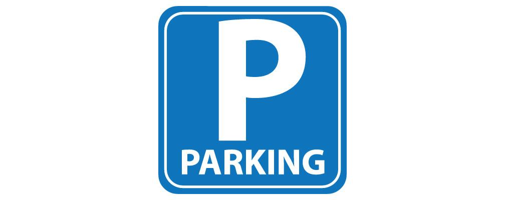 Parken in Cordoba