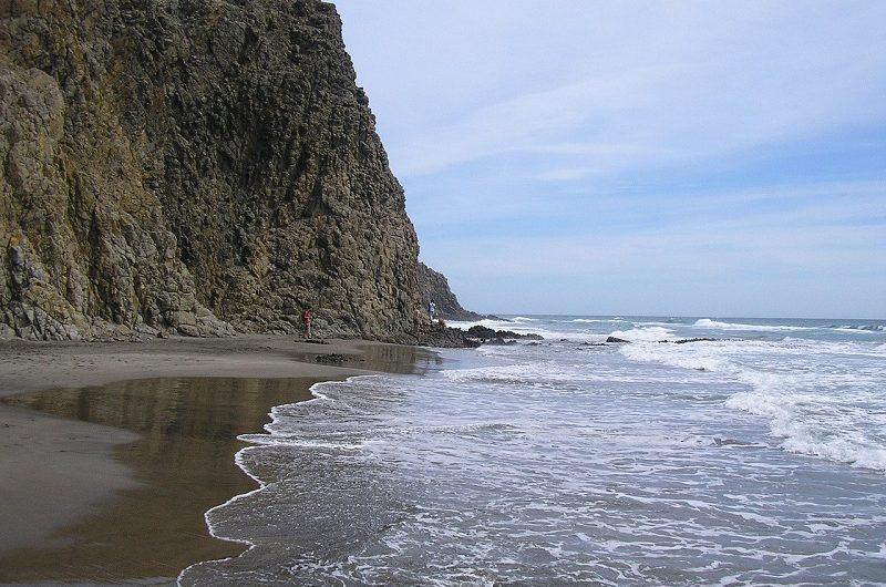 Wo können Sie in Andalusien Ihren Urlaub verbringen
