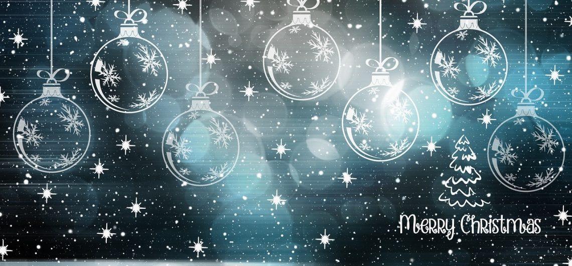 Wie wird Weihnachten in Andalusien gefeiert