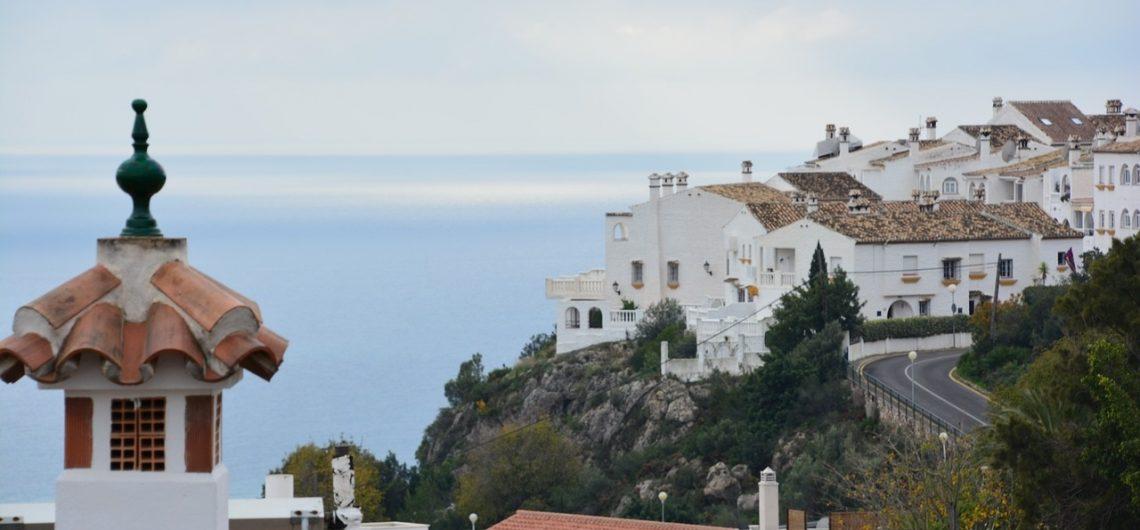 Die Top Sehenswürdigkeiten in Benalmadena und Umgebung