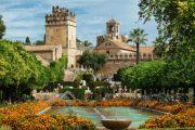 Cordoba_Andalusien_Rundreise