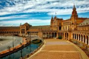 Plaza_España_Sevilla_Andalusien_Rundreise