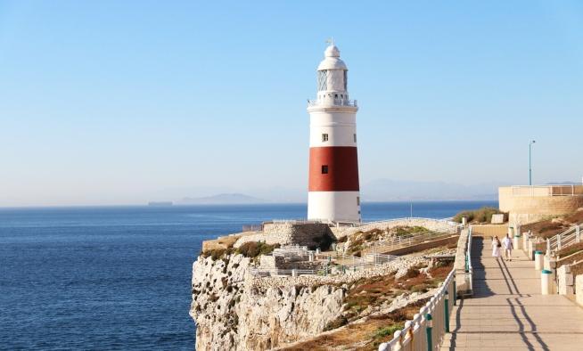 Gibraltar_Andalusien_Rundreise