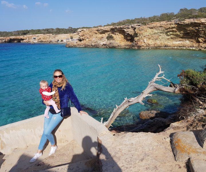 Ibiza_Anda_Reisen