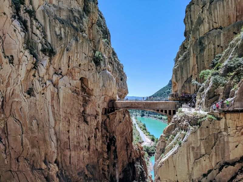 Caminito_del_rey_Andalusien_rundreise