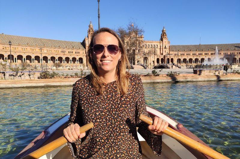 Ein_tag_Sevilla_Andalusien_Rundreise