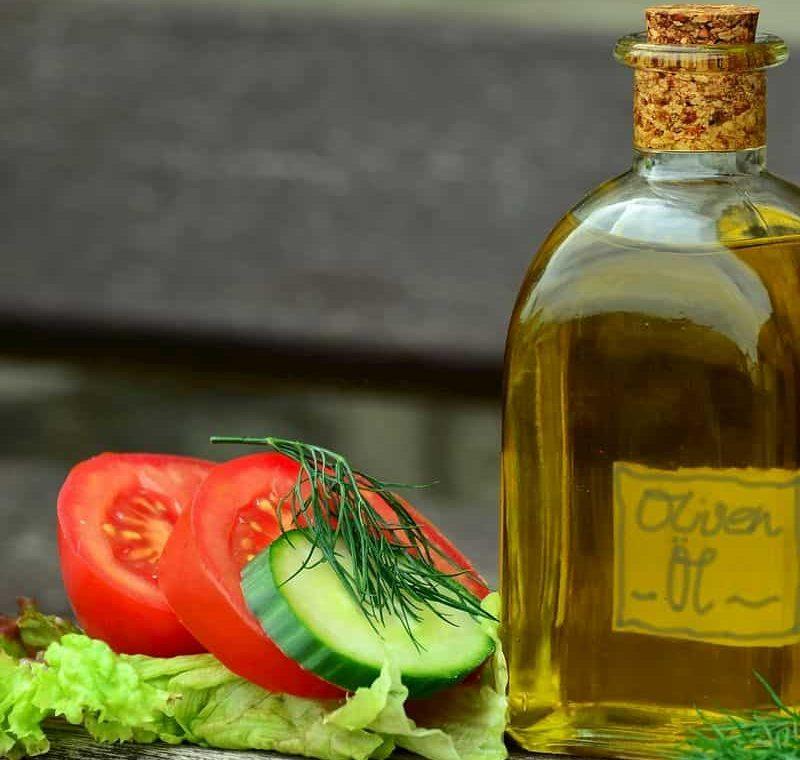 Andalusische Rezepte Andalusien_Rundreise