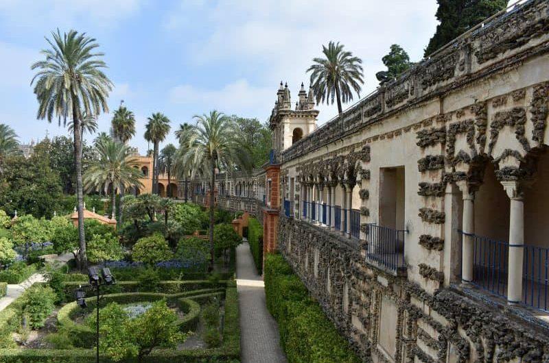 top_10_Sehenswürdigkeiten_Andalusien_Rundreise